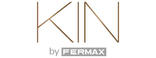 PLACA KIT FERMAX